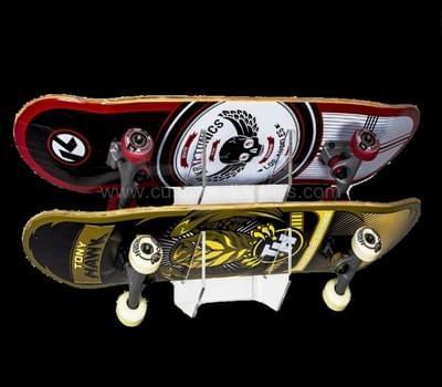 COT-066-3 Skateboard display rack