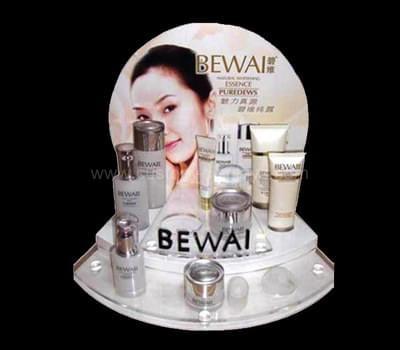 Makeup display stands for sale