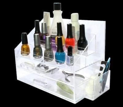 CMD-089 Makeup display organizer