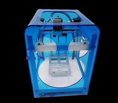 CAB-085-1 Acrylic hood for 3D printer