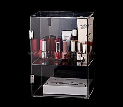 CAB-093-1 Acrylic display cabinets