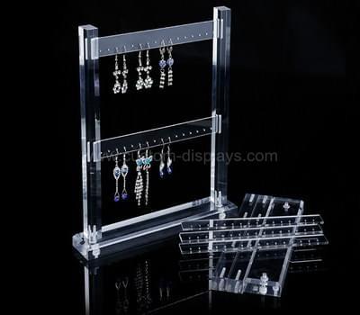 CJD-080 earring rack