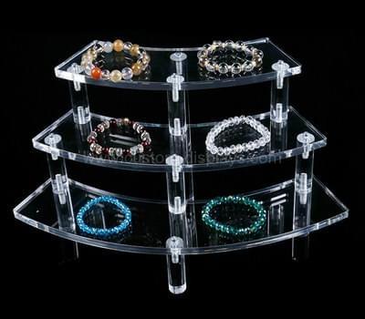 Jewelry displays wholesale