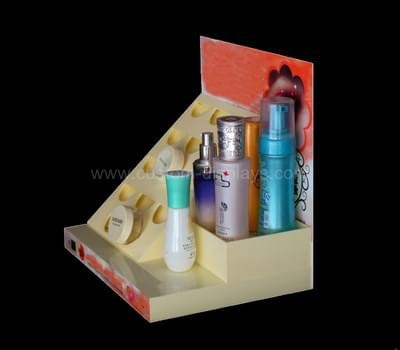 Cosmetic display stands for sale