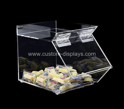 CFD-074-1 Bulk candy dispenser