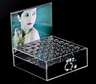 Perfume stand