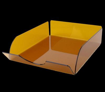 Buy acrylic tray