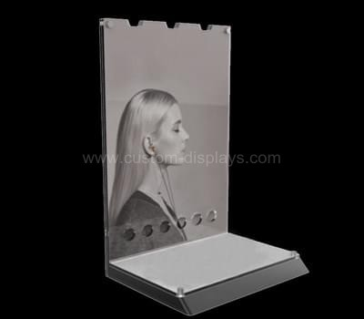 Small display stand