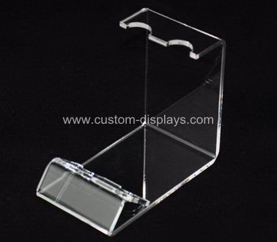 Pen stand acrylic