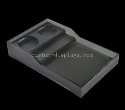 Acrylic tray wholesale