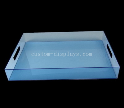 Wholesale serving trays