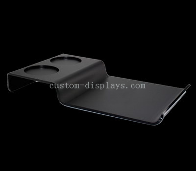 CAT-044 Food serving tray