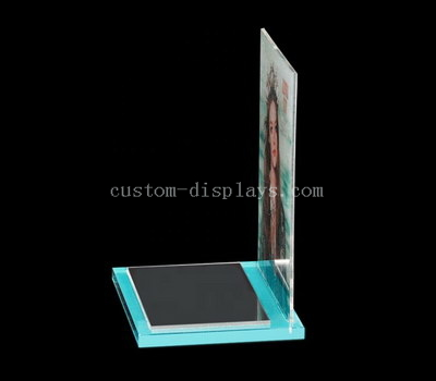 CMD-242-1 Custom made cosmetic displays