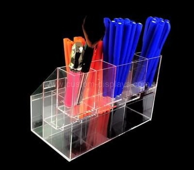 COT-194-1 Plexiglass pen display holder