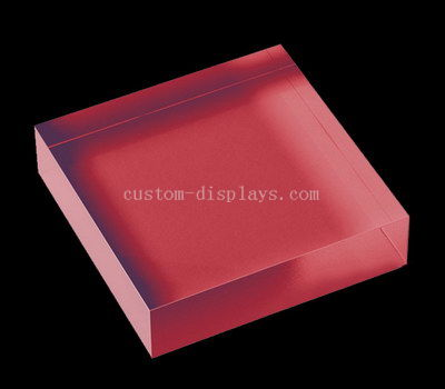 CLC-008-1 Acrylic block prints