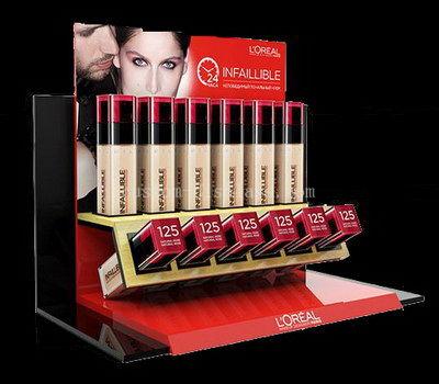 CMD-246-1 Lipstick display stands