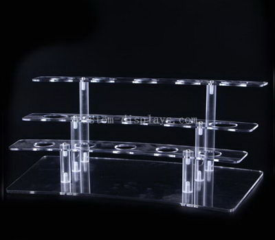 Pen stand display