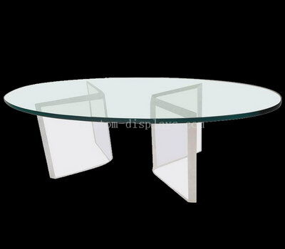 Cheap acrylic coffee table wholesale