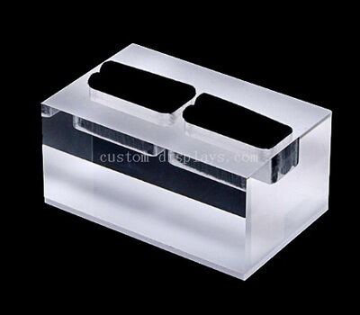 Acrylic jewelry ring display stand wholesale